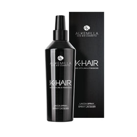 products/Alkemilla-Lacca-Spray-K-HAIR.jpg