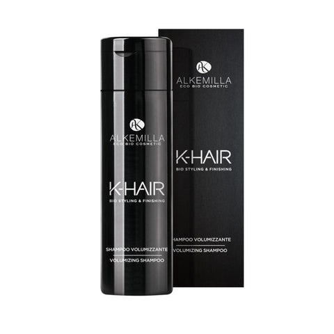 products/Alkemilla-Shampoo-Volumizzante-K-HAIR.jpg