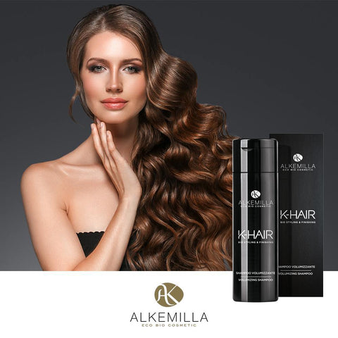 products/Alkemilla-Shampoo-Volumizzante-bio.jpg
