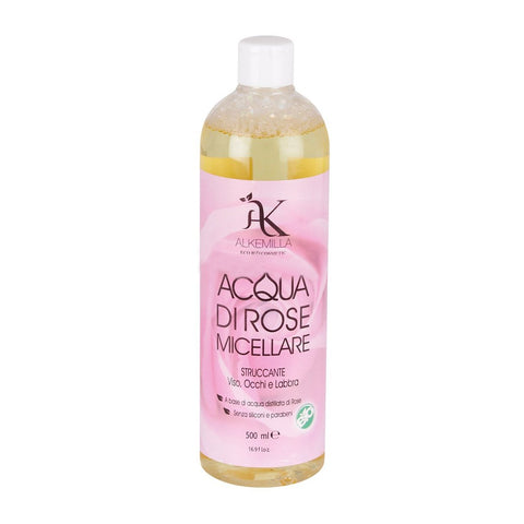products/Alkemilla-acqua-di-rose-micellare.jpg
