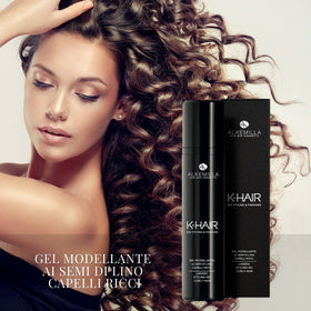 products/Alkemilla-gel-modellante-capelli.jpg