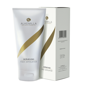products/Alkemilla-scrub-viso.png