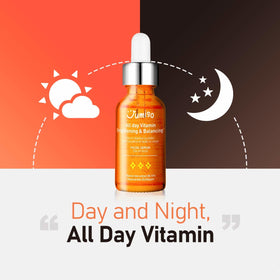 products/All-Day-Vitamin-Brightening-Balancing-Facial-Serum-Jumiso-Helloskin.jpg