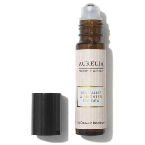 Aurelia Skincare Roll On Occhi