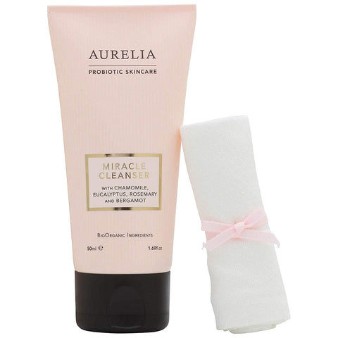 products/Aurelia-skincare-miracle-cleanser-01.jpg