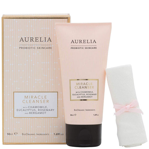 products/Aurelia-skincare-miracle-cleanser.jpg