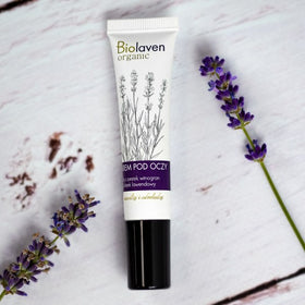 products/BIOLAVEN_Eye_cream-01.jpg