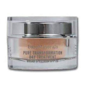 products/Bare-Minerals-Pure-Transformation-Day-Treatment-Sheer-Fair.jpg