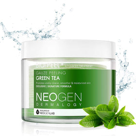 products/Bio-Peel-Gauze-Peeling-Green-Tea-Neogen.jpg