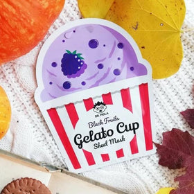 products/Black-Fruits-Gelato-Cup-Dr-Mola-04.jpg
