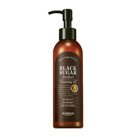 products/Black-Sugar-Perfect-Cleansing-Oil-Skinfood-01.jpg