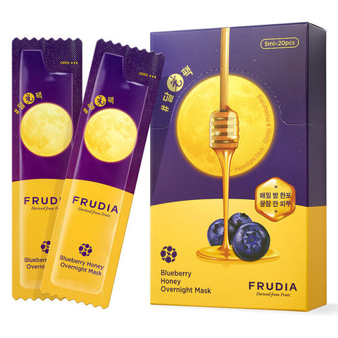 products/Blueberry-Honey-Overnight-Mask-Frudia.jpg