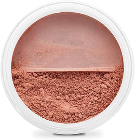 products/Blush-amaretto-bellapierre-01.jpg