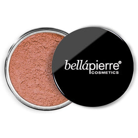 products/Blush-amaretto-bellapierre.jpg