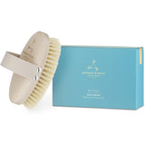 Spazzola Corpo Polishing Body Brush Aromatherapy Associates