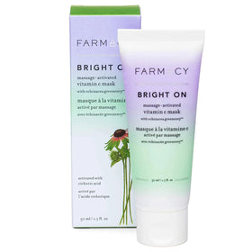 products/Bright-On-Massage-Activated-Vitamin-C-Mask-Farmacy.jpg
