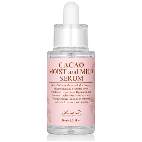 products/Cacao-Moist-and-Mild-Serum-Benton.jpg