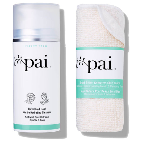 products/Camellia-Rose-Gentle-Hydrating-Cleanser-Pai-Skincare.jpg