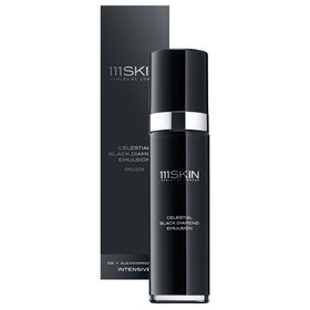 products/Celestial-Black-Diamond-Emulsion-111Skin-01.jpg
