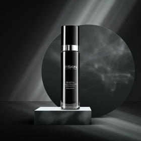 products/Celestial-Black-Diamond-Emulsion-111Skin.jpg