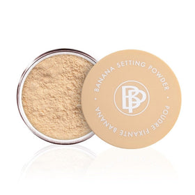 products/Cipria-Banana-Setting-Powder-Bellapierre.jpg