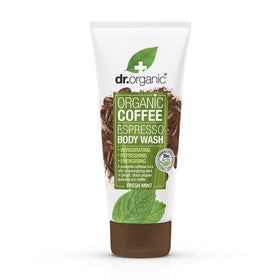 products/Coffee-Mint-Body-Wash-dr-Organic.jpg