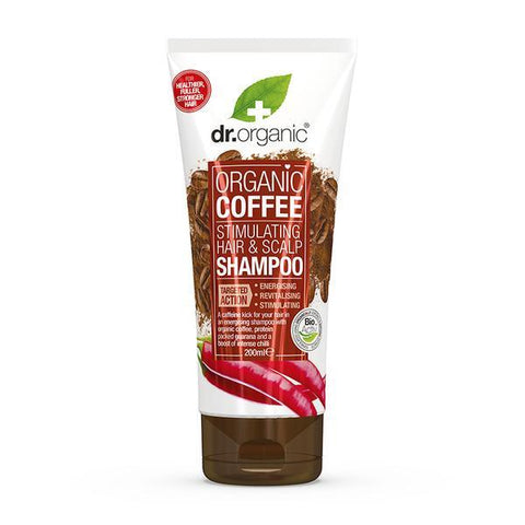 products/Coffee-Stimulating-Hair-And-Scalp-Shampoo-Dr-Organic.jpg