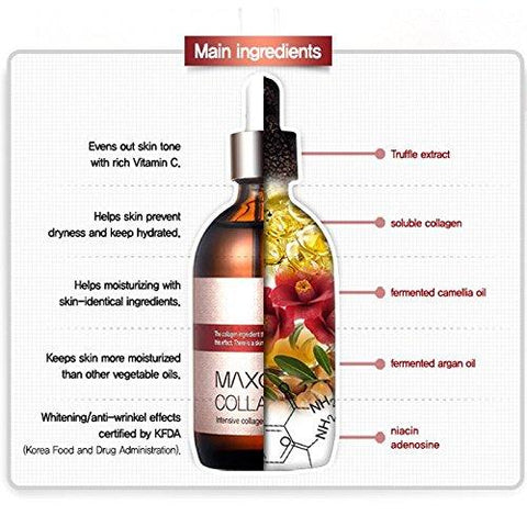 products/Collagen-Intensive-Ampoule-Maxclinic-02_34b6fe28-5529-4936-a00d-37c9201e1c6b.jpg