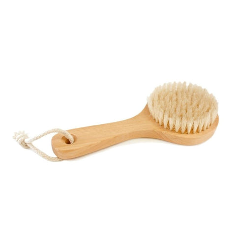 products/Cose-della-Natura-spazzola-body-brushing-con-setole-vegetali.jpg