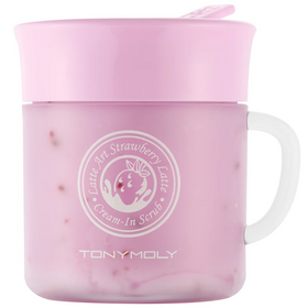 products/Cream-in-Scrub-Latte-Arts-Strawberry-Tonymoly.png