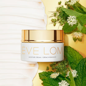 products/Crema-Idratante-Moisture-Cream-Eve-Lom-001.jpg