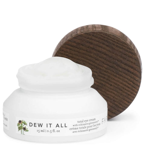 products/Dew-it-All-Total-Eye-Cream-Farmacy-01.jpg