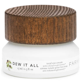 products/Dew-it-All-Total-Eye-Cream-Farmacy-02.jpg