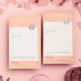 products/Dewytree-hyaluron-mask-01.jpg