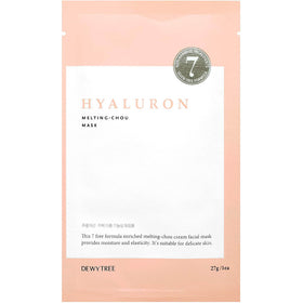 products/Dewytree-hyaluron-mask.jpg