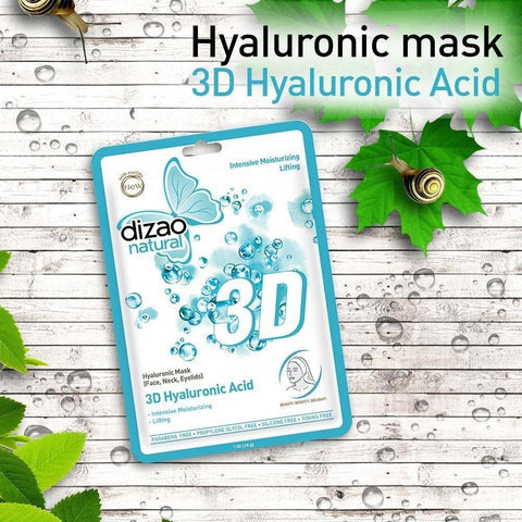 products/Dizao-Maschera-Acido-Ialuronico-3D-01.jpg