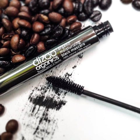 products/Dizao-mascara-nero-bio-01.jpg