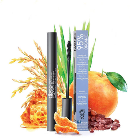 products/Dizao-mascara-nero-bio.jpg