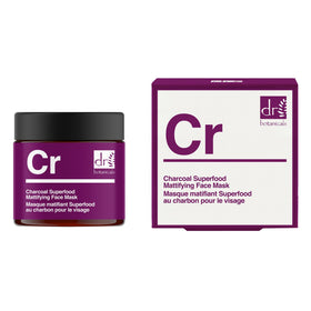 products/Dr-Boranicals-Charcoal-Superfood-Maschera-Viso-Carbone-01.jpg