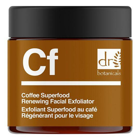 products/Dr-Boranicals-Coffee-Superfood-Esfoliante-02.jpg