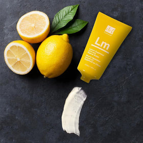 products/Dr-Botanicals-Lemon-Superfood-rescue-balm-02.jpg