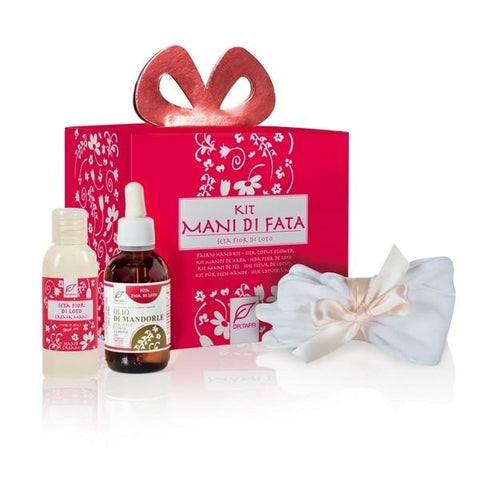 products/Dr-Taffi-kit-mani-fata.jpg