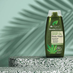 products/Dr-organic-body-wash-hemp.jpg