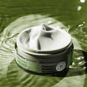 products/Dr-organic-hemp-cream.jpg