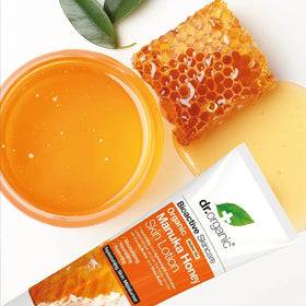 products/Dr-organic-honey-cream-body.jpg