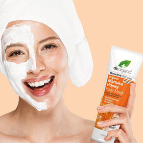 products/Dr-organic-honey-mask.jpg