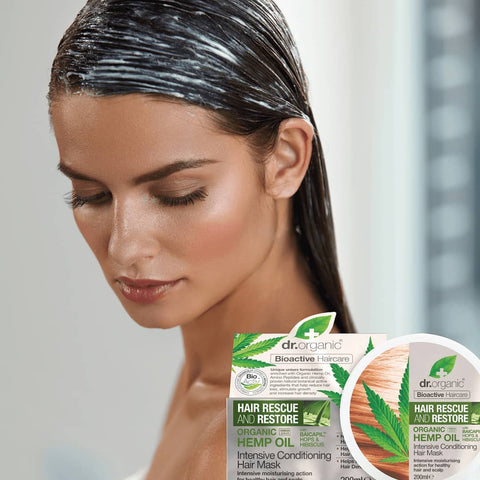 products/Dr-organic-mask-hair-hemp.jpg