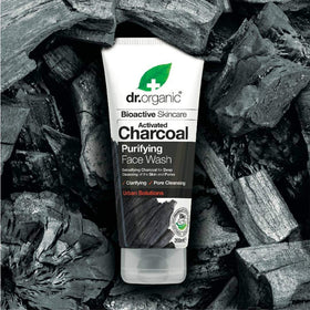 products/Dr-organic-wash-charcoal.jpg
