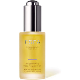 products/Espa-replenish-face-oil-01.jpg