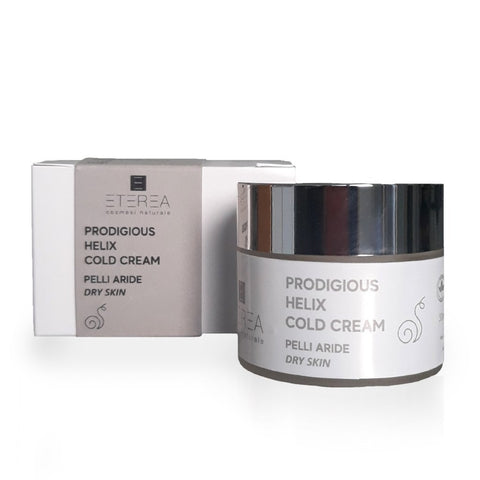 products/Eterea-Cosmesi-Helix-Cold-Cream.jpg